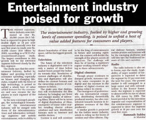 EntertainmentIndustrypoisedforgrowth.jpg